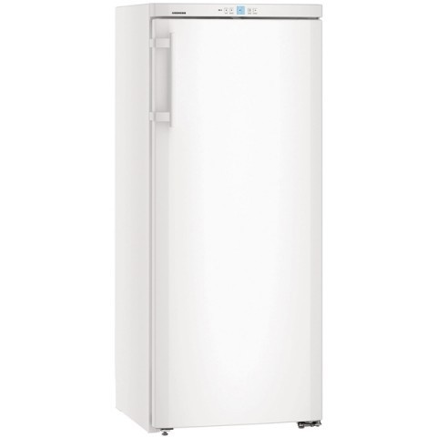 Холодильник Liebherr K 3130-20 001