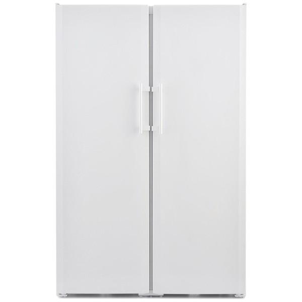 Холодильник Liebherr SBS 7212-24 001
