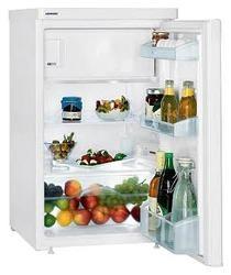 Холодильник T 1404-20 001