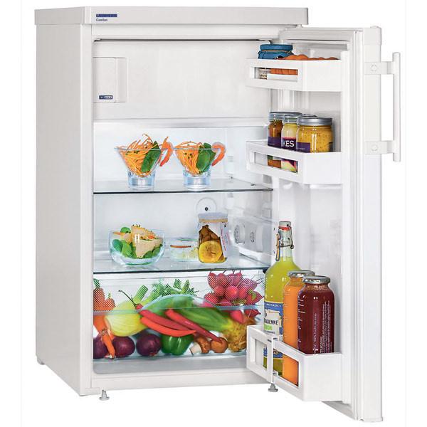 Холодильник Liebherr T 1414-21 001
