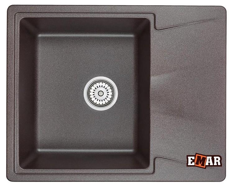 Мойка EMAR EMQ-1620.Q опал
