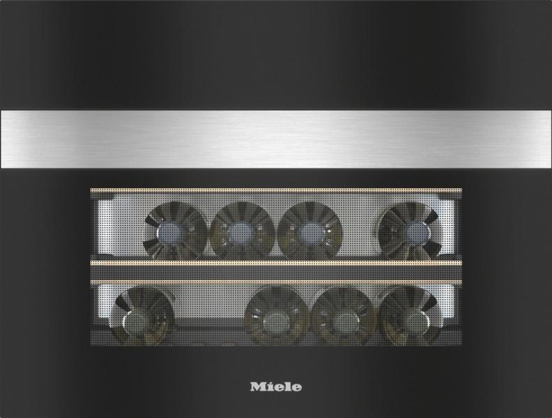 Винный холодильник Miele KWT7112iG ed/cs сталь