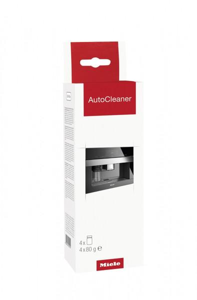 Картридж AutoCleaner