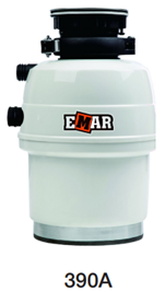 Измельчитель EMAR 390A