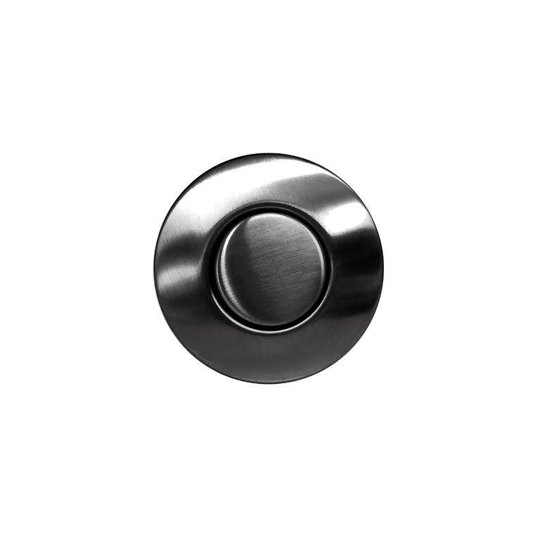 Пневматическая кнопка для измельчителя SW-01-GM