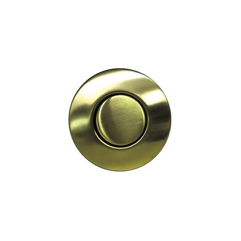Пневматическая кнопка для измельчителя SW-01-LG