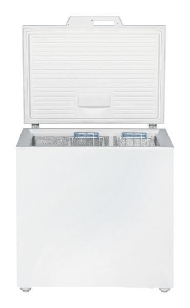 Морозильный ларь Liebherr GT 2632-22 001