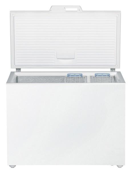 Морозильный ларь Liebherr GT 3622-22 001