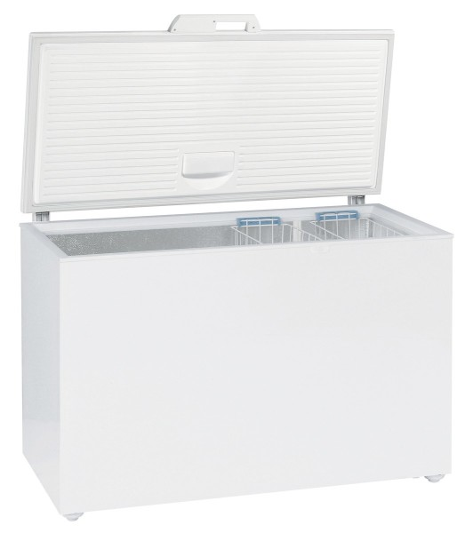 Морозильный ларь Liebherr GT 4232-22 001