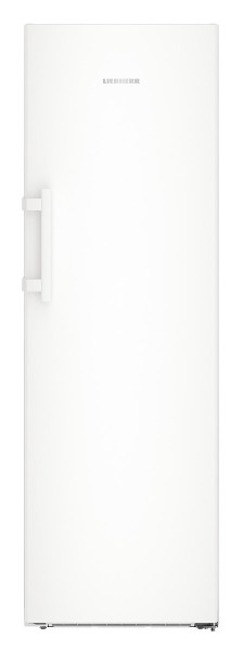 Холодильник Liebherr K 4330-20 001