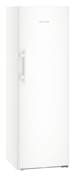 Холодильник Liebherr KB 4330-20 001