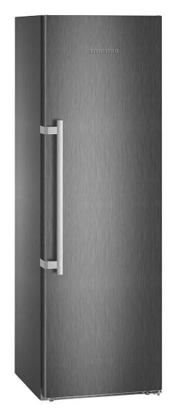 Холодильник Liebherr SKBbs 4370-20 001