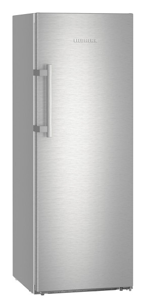Холодильник Liebherr KBef 3730-20 001