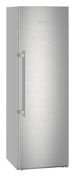 Холодильник Liebherr KBef 4330-20 001