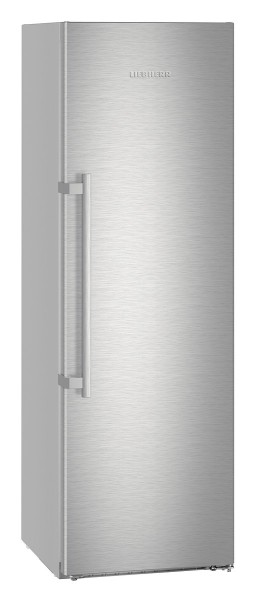 Холодильник Liebherr KBies 4370-20 001