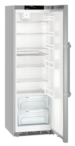 Холодильник Liebherr Kef 4330-20 001