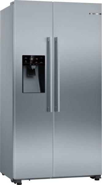 Холодильник Side-by-Side Bosch KAI93VL30R