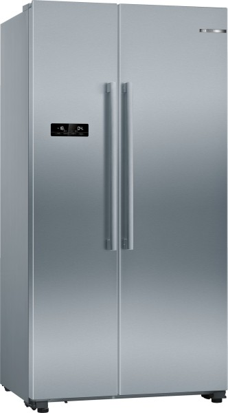 Холодильник Side-by-Side Bosch KAN93VL30R