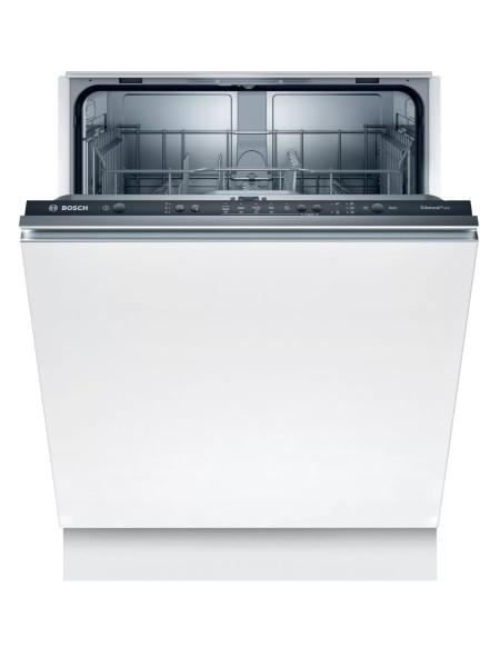 Встраиваемая посудомоечная машина Bosch SMV25BX04R