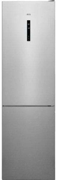 Холодильник AEG RCR736E5MX
