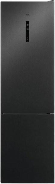 Холодильник AEG RCR736E5MB