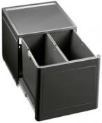 Система сортировки отходов BLANCO BOTTON Pro 45 Automatic