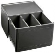 Система сортировки отходов BLANCO BOTTON Pro 60 Automatic
