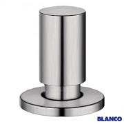 Ручка клапана-автомата BLANCO нерж. сталь полированная