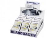 Стенд BLANCO ACTIV