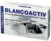 Упаковка BLANCO ACTIV