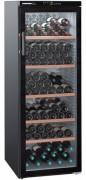 Винный шкаф Liebherr WTb 4212