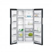 Холодильник Side by Side Siemens KA92NLB35R