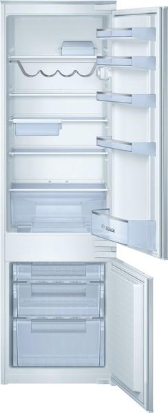 Встраиваемый холодильник Bosch KIV38X20RU