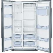 Холодильник Side by Side BOSCH KAN90VI20R