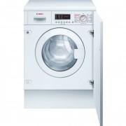 Стирально-сушильная машина Bosch WKD28541OE (WKD28540OE)