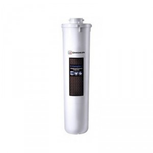 Модуль для водоочистителей OMOIKIRI Pure drop «V-Complex 1»