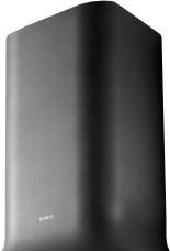 Elica KIT0121142, Комплект для удлинения короба 0-650 мм.
