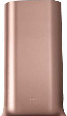 Elica KIT0121147, Комплект для удлинения короба 0-650 мм.