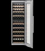 Встраиваемый винный шкаф Liebherr EWTdf 3553