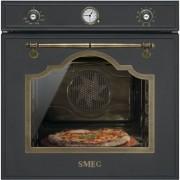 Электрический духовой шкаф SMEG SFP750AOPZ