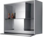 Внутренний короб FALMEC H=120 mm