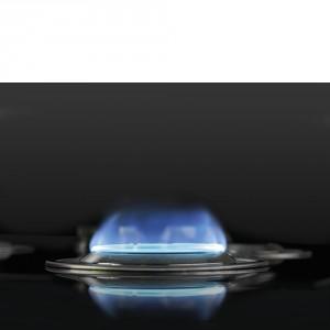Газовая варочная панель SMEG PVL664CN