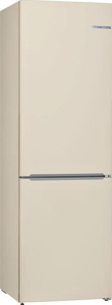 Отдельност. двухкамерн. холодильник BOSCH KGV36XK2AR
