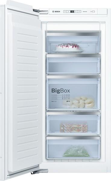 Встраиваемая морозильная камера Bosch GIN41AE20R