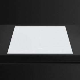 Индукционная варочная панель SMEG SIM662DW