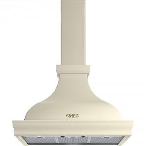 Вытяжка настенная SMEG KCL900POE