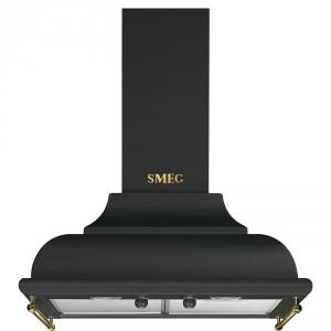 Вытяжка настенная SMEG KC16AOE