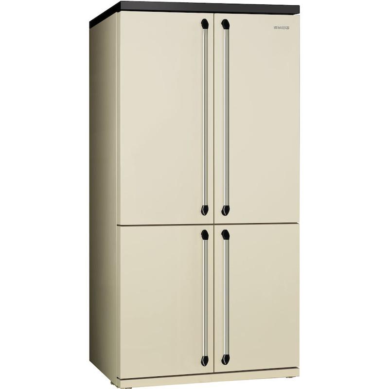 Холодильник Side-by-Side Smeg FQ960P
