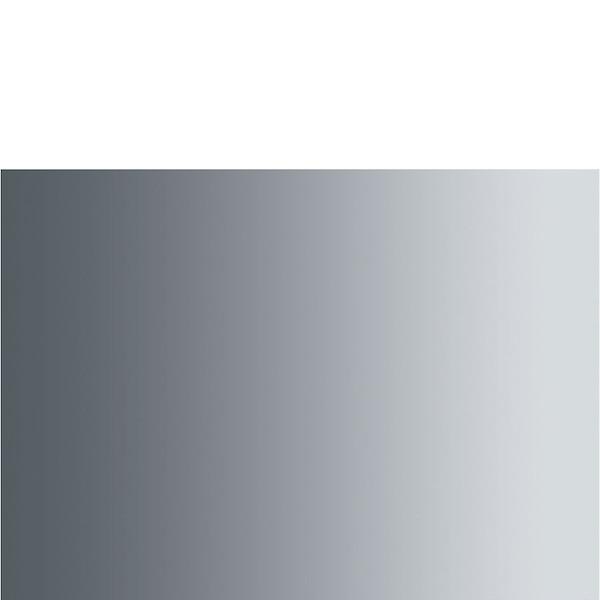 Стеновая панель Smeg KITC9X9-1