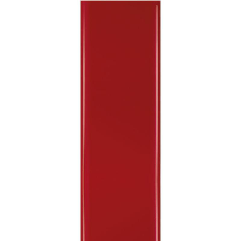 Комплект декоративных коробов Smeg KITCMNFABRD